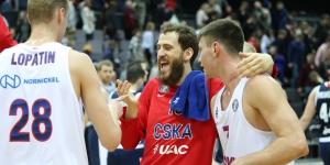 Ekscytujący tydzień: wielka CSKA i powrót Artura Gronka!