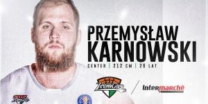Try-out dla Karnowskiego