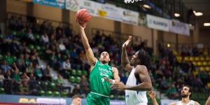 Wysoka wygrana Zenitu w Zielonej Górze