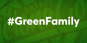 #GreenFamily - pomoc dla Twojej firmy!