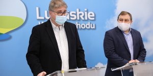 Enea Zastal BC z kolejną umową na transmisję spotkań VTB