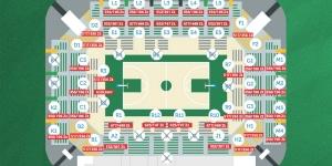 Karnety OPEN na sezon 2021/2022 w sprzedaży