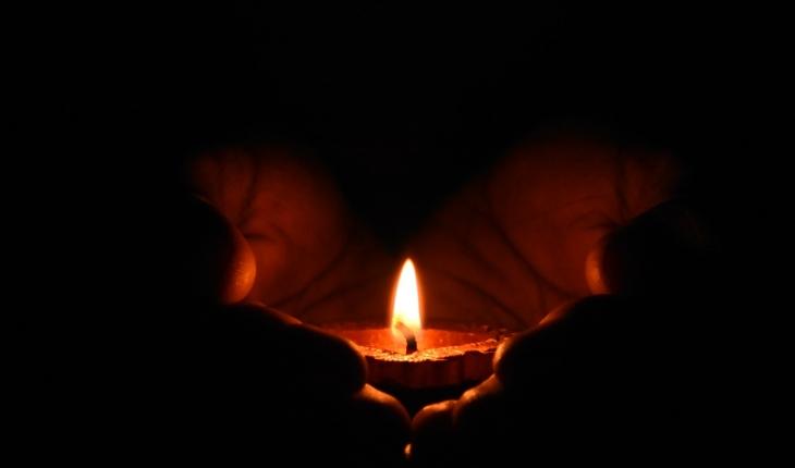 Najszczersze kondolencje dla Jerzego Materny