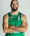 Željko Šakić